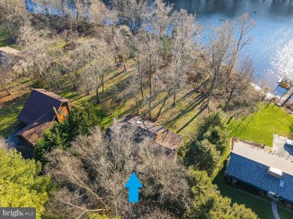 13830 SASSAFRAS ROAD Galena, MD MLS# MDKE117502