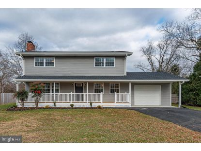 126 MANOR AVENUE Chestertown, MD MLS# MDKE117540