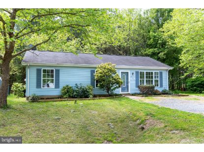6162 DORLON DRIVE Rock Hall, MD MLS# MDKE117890