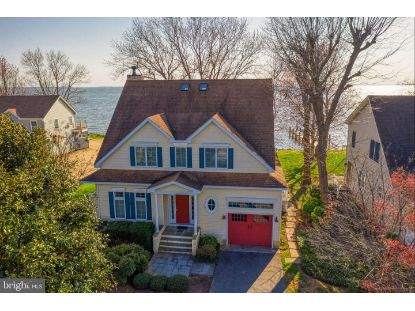 5840 BEACH ROAD Rock Hall, MD MLS# MDKE117932