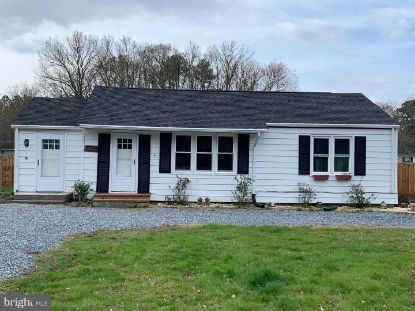 21247 HAVEN ROAD Rock Hall, MD MLS# MDKE117938