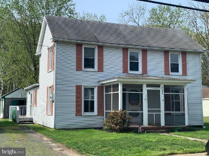 21375 E SHARP STREET Rock Hall, MD MLS# MDKE117974
