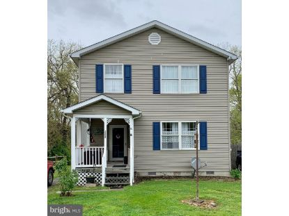 5689 S MAIN STREET Rock Hall, MD MLS# MDKE118008