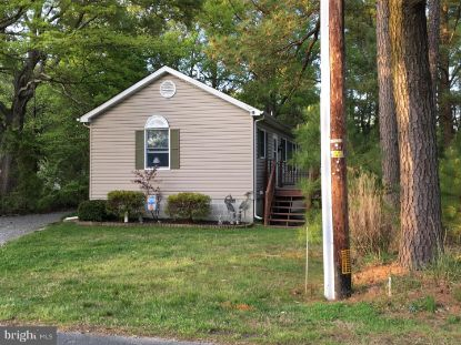 20730 BAYSIDE AVENUE Rock Hall, MD MLS# MDKE118034