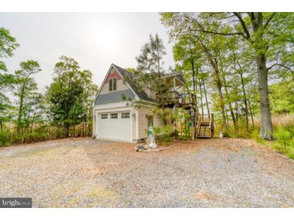 5919 NEW STREET Rock Hall, MD MLS# MDKE118046