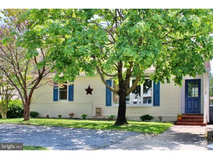 21239 W SHARP STREET Rock Hall, MD MLS# MDKE118066