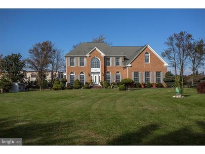 7235 CYPRESS HILL DRIVE Gaithersburg, MD MLS# MDMC100332