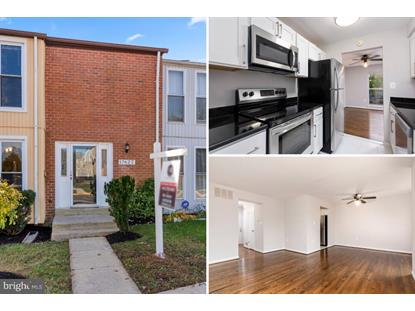 17622 HORIZON PLACE Rockville, MD MLS# MDMC101124