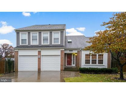 13163 BROADMORE ROAD Silver Spring, MD MLS# MDMC101234
