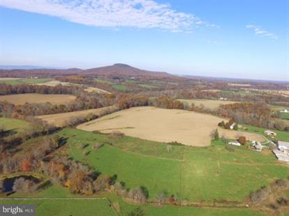 19101 BARNESVILLE ROAD Barnesville, MD MLS# MDMC101730