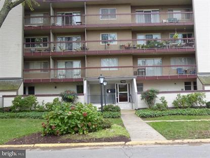 7400 LAKEVIEW DRIVE Bethesda, MD MLS# MDMC101896
