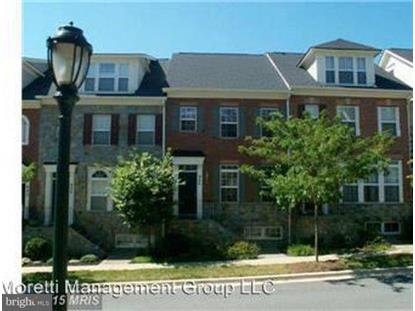 906 HAVENCREST STREET, Rockville, MD