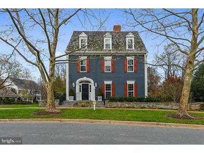 203 KENT OAKS WAY Gaithersburg, MD MLS# MDMC102408