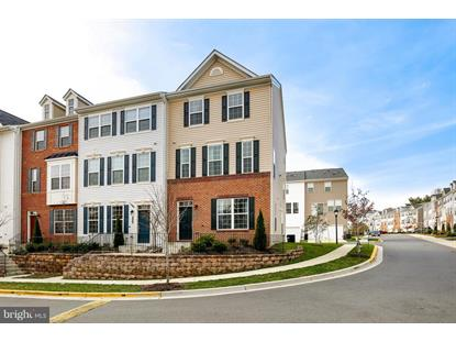 12730 LONGFORD GLEN DRIVE Germantown, MD MLS# MDMC102716
