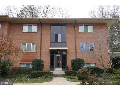 10308 ROCKVILLE PIKE Rockville, MD MLS# MDMC164926