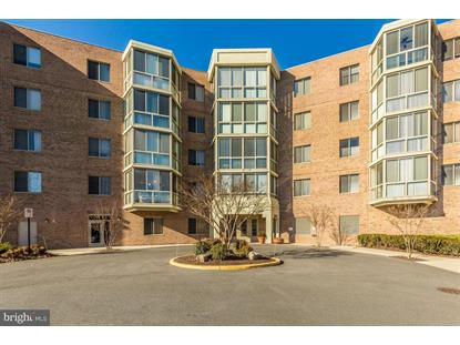 2904 N LEISURE WORLD BOULEVARD Silver Spring, MD MLS# MDMC221250