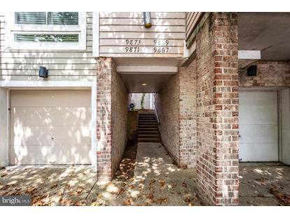 9869 LAKE STREET Gaithersburg, MD MLS# MDMC278196
