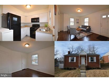 10804 STELLA COURT Kensington, MD MLS# MDMC320766