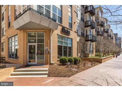 1201 EAST WEST HIGHWAY Silver Spring, MD MLS# MDMC367730