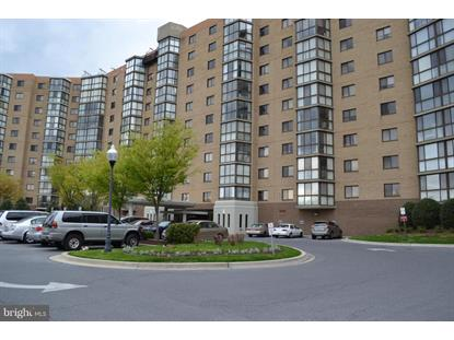 3330 N LEISURE WORLD BOULEVARD Silver Spring, MD MLS# MDMC372416
