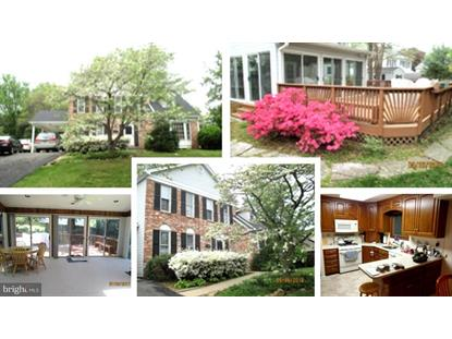 11510 PATRIOT LANE Potomac, MD MLS# MDMC382314