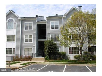 20410 SHORE HARBOUR DRIVE Germantown, MD MLS# MDMC382316