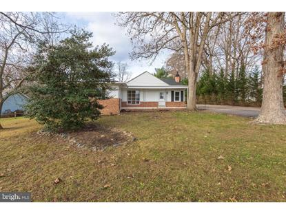 15414 PEACH ORCHARD ROAD Silver Spring, MD MLS# MDMC388786