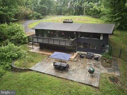 11620 RIVER ROAD Potomac, MD MLS# MDMC405386