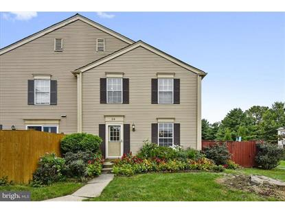 28 VALLEYFIELD COURT Silver Spring, MD MLS# MDMC453222