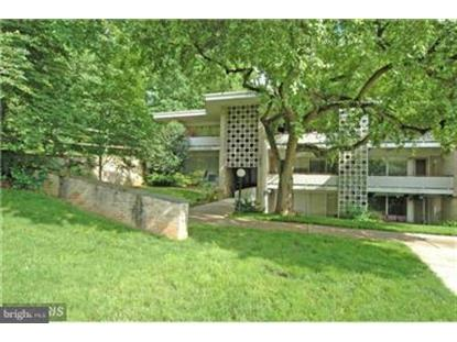 7537 SPRING LAKE DRIVE Bethesda, MD MLS# MDMC485646