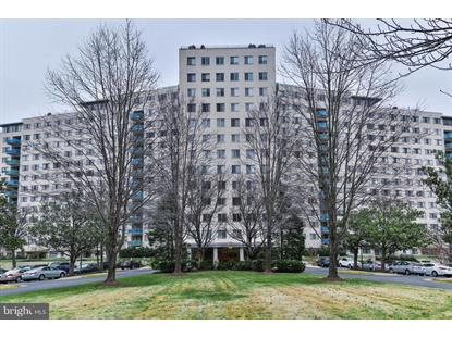 10201 GROSVENOR PLACE Rockville, MD MLS# MDMC485654