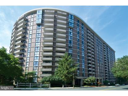 4620 N PARK AVENUE Chevy Chase, MD MLS# MDMC485864
