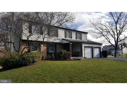 501 ROCK LODGE ROAD Gaithersburg, MD MLS# MDMC486094