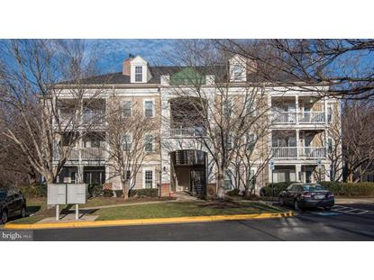13103 MILLHAVEN PLACE Germantown, MD MLS# MDMC486208
