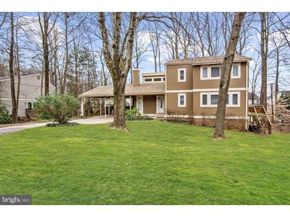 104 STONEGATE DRIVE Silver Spring, MD MLS# MDMC486564