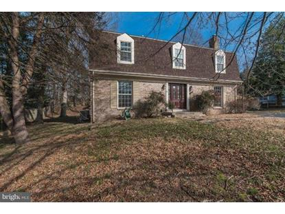 517 WHITINGHAM DRIVE Silver Spring, MD MLS# MDMC486578