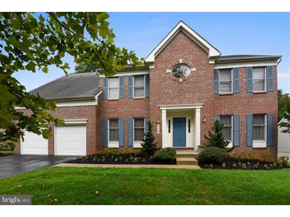 113 ALDERWOOD DRIVE Gaithersburg, MD MLS# MDMC486652