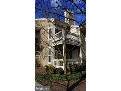 5921 BARBADOS PLACE Rockville, MD MLS# MDMC486702