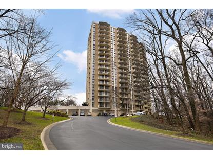 9039 SLIGO CREEK PARKWAY Silver Spring, MD MLS# MDMC486758