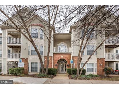 18809 SPARKLING WATER DRIVE Germantown, MD MLS# MDMC487122
