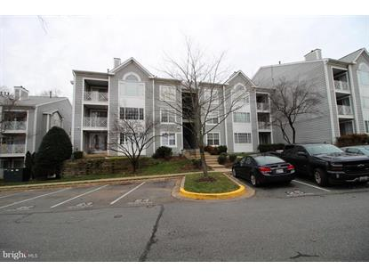 20406 SHORE HARBOUR DRIVE Germantown, MD MLS# MDMC487230