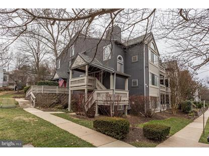 888 WINDBROOKE DRIVE Gaithersburg, MD MLS# MDMC487394
