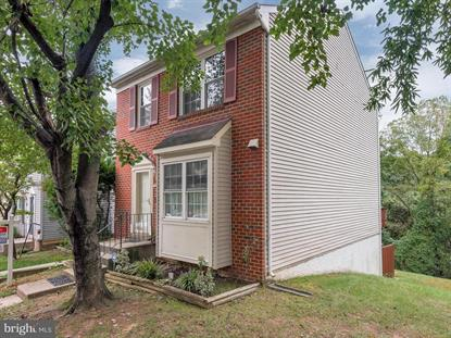 19127 GROTTO LANE Germantown, MD MLS# MDMC487730