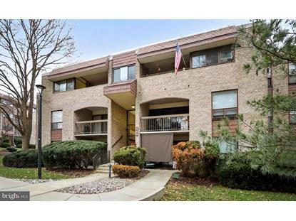 405 CHRISTOPHER AVENUE Gaithersburg, MD MLS# MDMC487838
