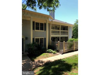 20547 SHADYSIDE WAY Germantown, MD MLS# MDMC487848