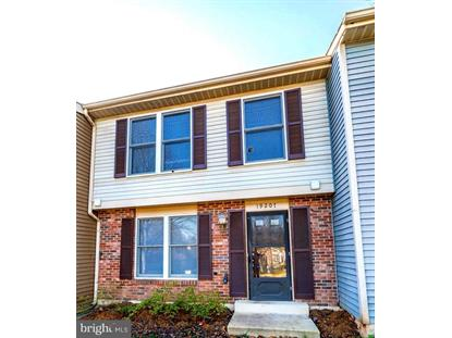 19207 MISTY MEADOW TERRACE Germantown, MD MLS# MDMC487966