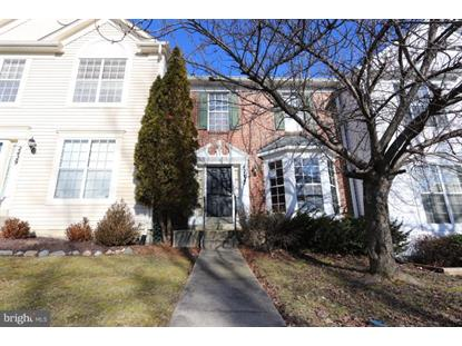 2427 COPPER MOUNTAIN TERRACE Silver Spring, MD MLS# MDMC488014