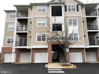 19606 GALWAY BAY CIRCLE Germantown, MD MLS# MDMC488052