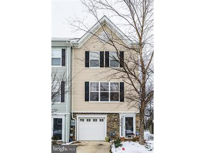150 MOORE DRIVE Rockville, MD MLS# MDMC488062