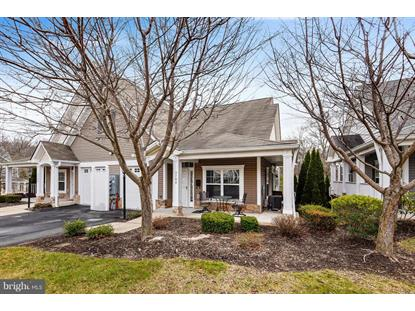 9704 WINERY COURT Gaithersburg, MD MLS# MDMC488112
